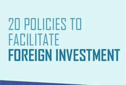 20 policies-标题图.jpg