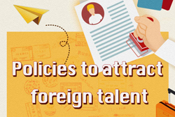 attract foreign talent-标题图.jpg