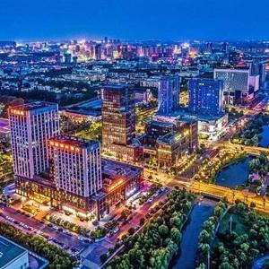 Jiaxing to develop nighttime economy
