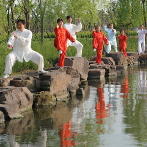 Jiaxing announces 10 tasks to improve well-being of local residents