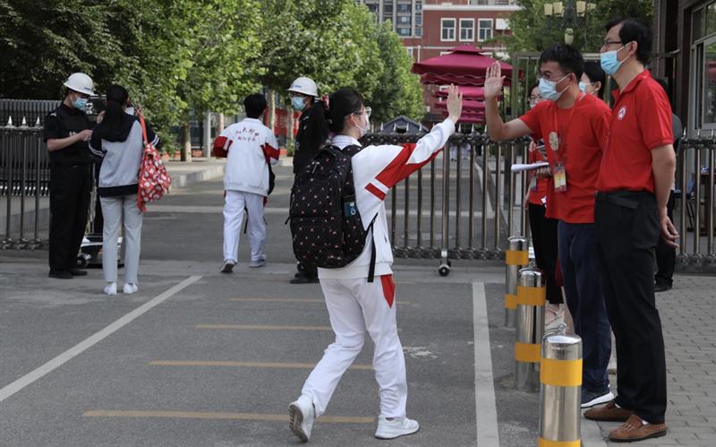 gaokao students.jpg