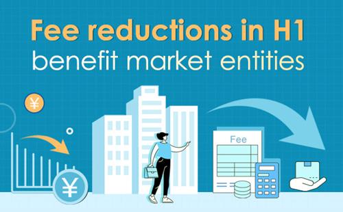 fee reductions.jpg