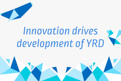 YRD innovation_version final - 副本.png