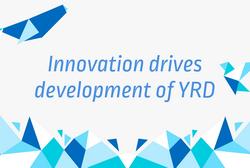 YRD innovation_version final - 副本.png