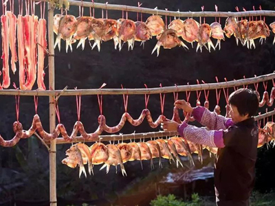 Spring Festival dishes in Lishui 1.jpg