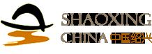 Shaoxing, China