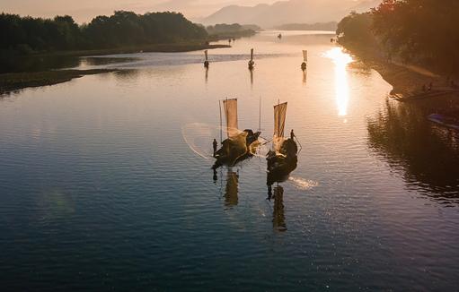 oujiang-river.jpg