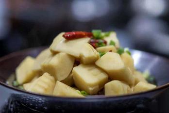 bamboo-shoots-stew.jpg