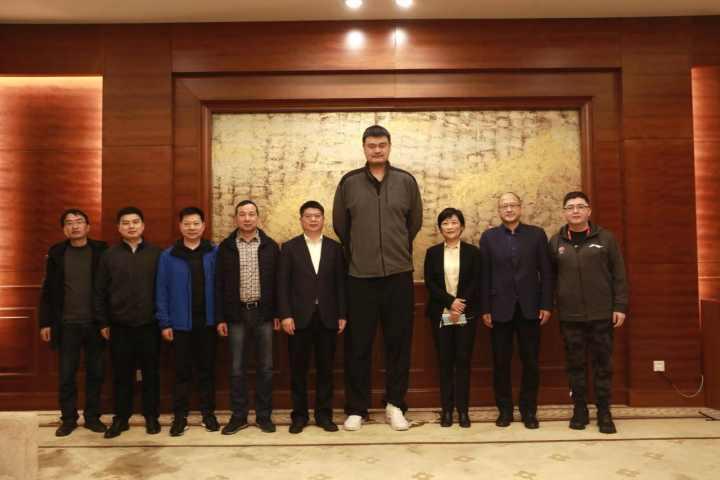 Yao Ming 2.jpeg