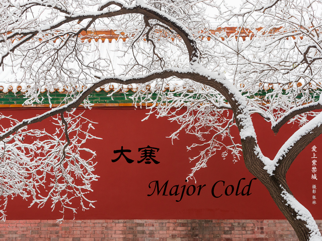 6 things you must know about Major Cold
