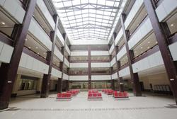 Traditional Chinese Medical Hospital of Zhuji