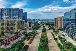 Shengzhou