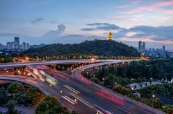 Construction starts on high-speed railway complex in Shengzhou