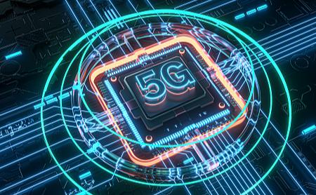 Enterprise QR codes accelerate digitization reform
