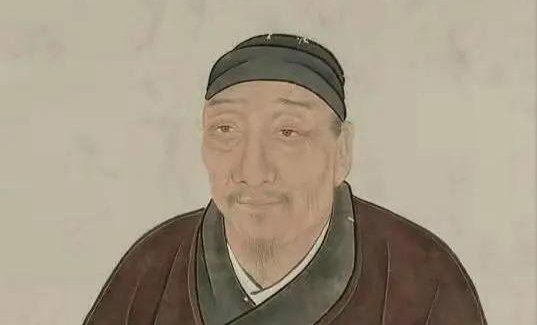 Shaoxing commemorates 500th birthday of great scholar