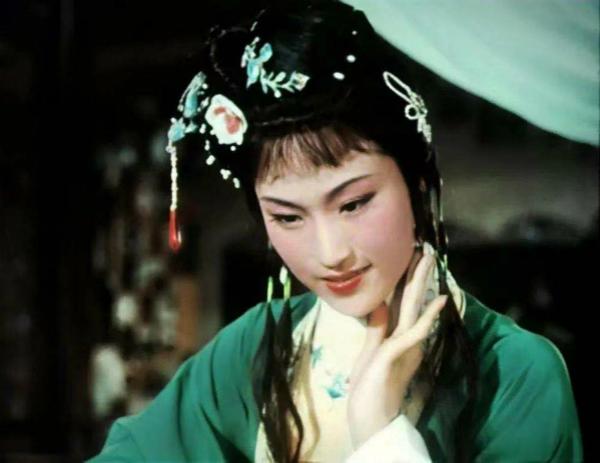 Yueju Opera master dies aged 95
