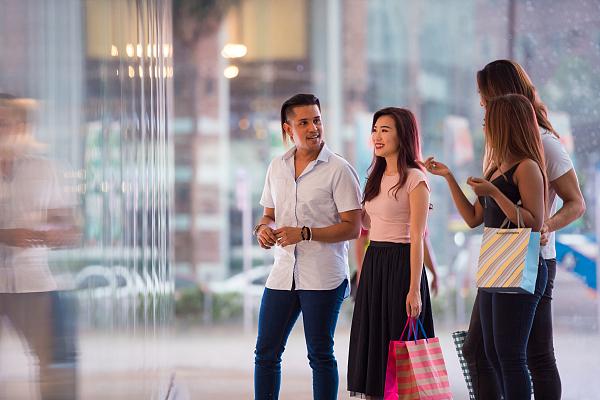 Cross-border e-commerce prospers in Shangyu