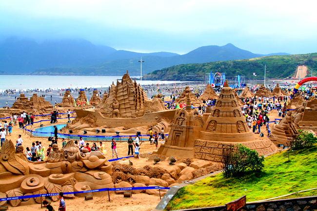 Best beaches in Zhoushan 建议配这张图.jpg