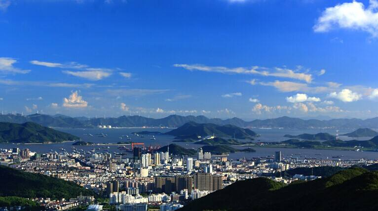 About Zhoushan Archipelago New Area.jpg