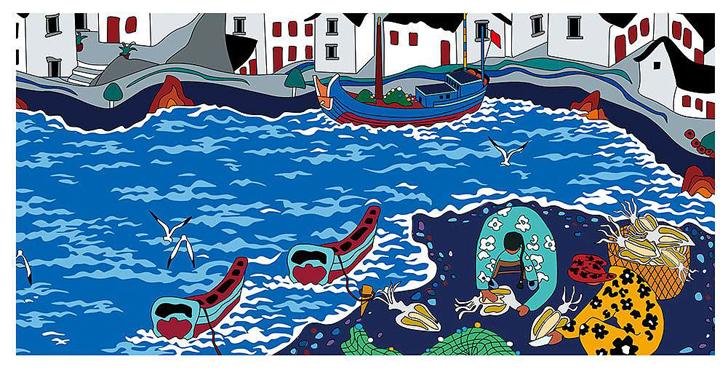 Zhoushan-Fisherman-Painting.jpg