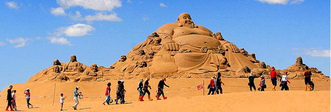 Zhoushan International Sand Sculpture Festival.jpg
