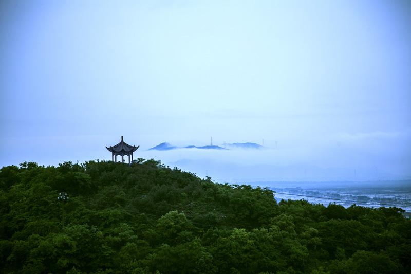 Daishan Island.jpg