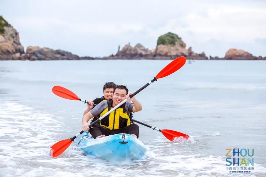 皮划艇.webp.jpg