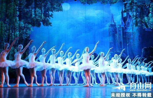 芭蕾舞.jpg