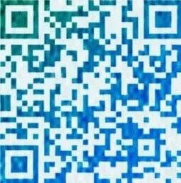 二维码.webp.jpg