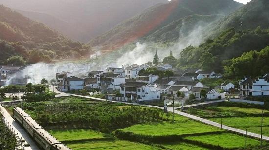 4 Nandong art valley.jpg
