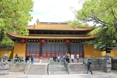 普济寺2.png