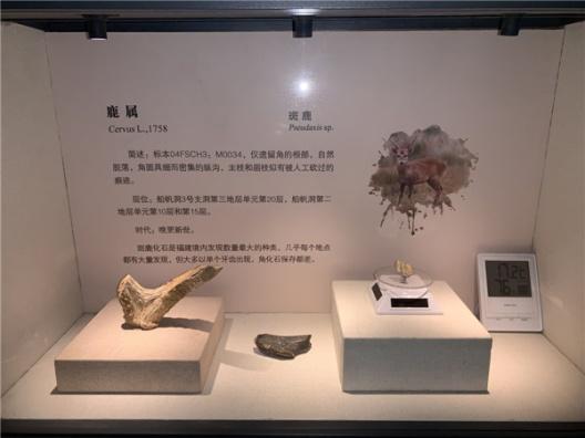 万寿岩3.jpg