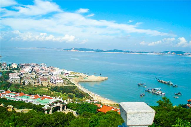 湄洲岛.jpg