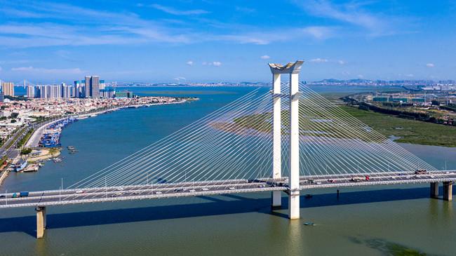 泉州晋江大桥VCG111303107558_副本.jpg