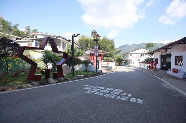 0 干净整洁的村道.jpg