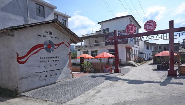 5 福村集市.jpg