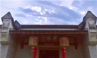 0720-1_副本_副本.png