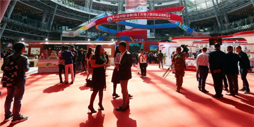 Quanzhou to hold Maritime Silk Road Expo