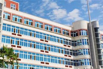 Liming Vocational University