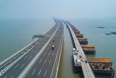 Quanzhou reports foreign trade value of 188 billion yuan