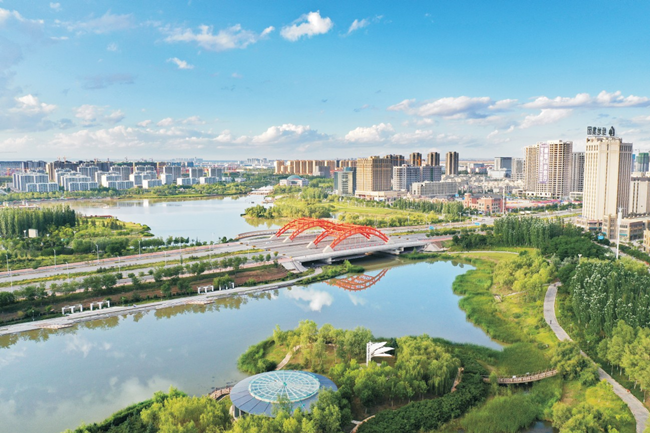 Lanzhou New Area.png