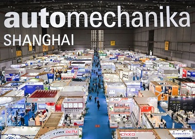 Foshan Hi-tech Zone holds investment promotion in Shanghai