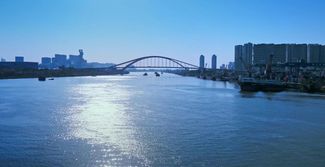 Foshan National Hi-tech Industrial Development Zone