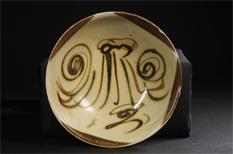 Guangzhou exhibit features ancient ceramics