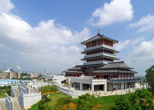 jiniangongyuan.jpg