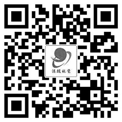 3a1af590-dc81-4a33-96c5-e364114ed3e4.jpg