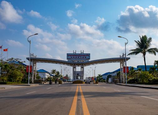 西哈努克港2.png