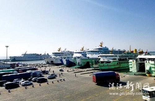 海安新港.jpg