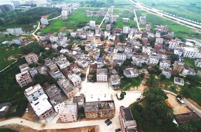 shangyanshan.jpg