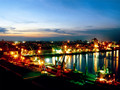Zhanjiang Port to be international hub port